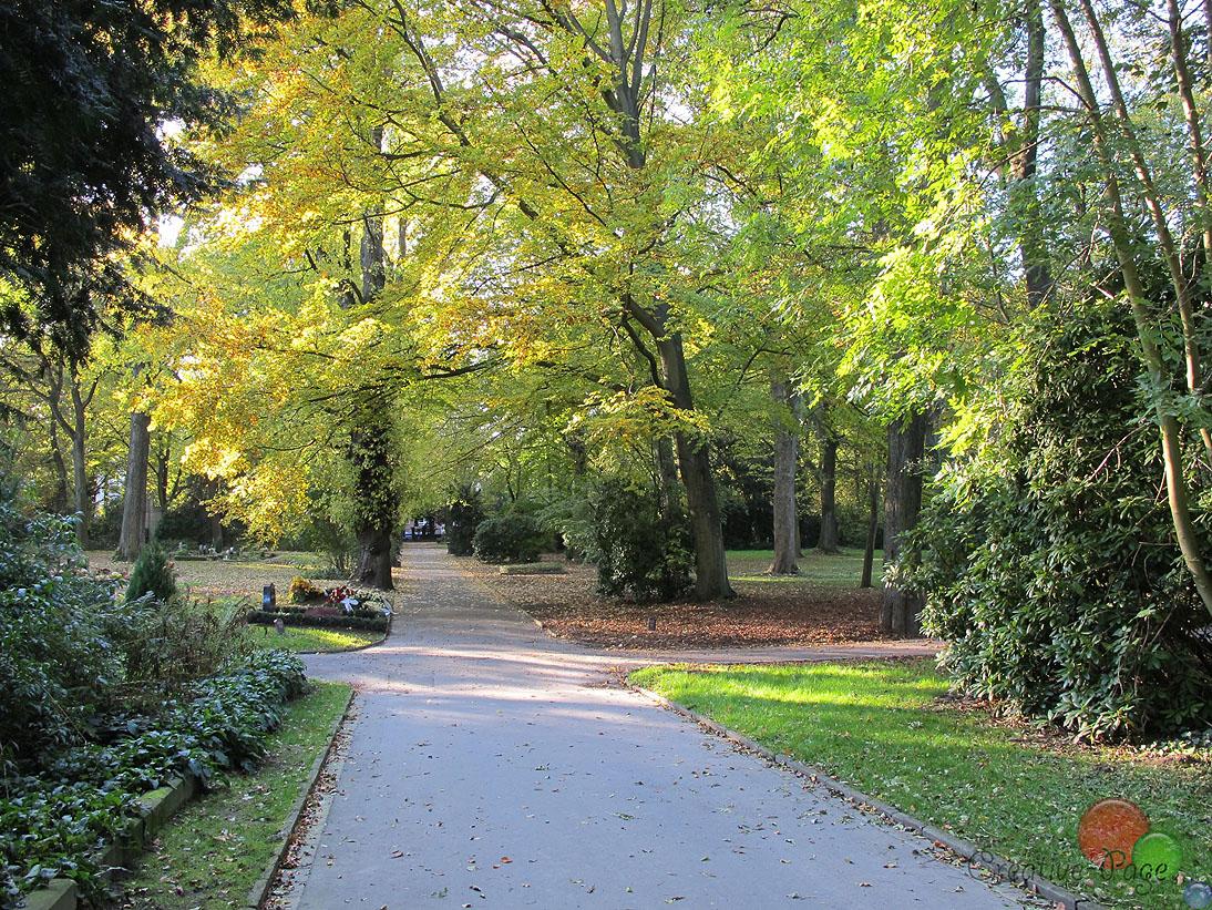 do_ostfriedhof-16