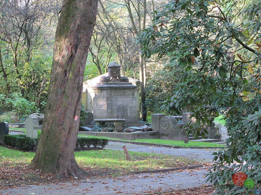do_ostfriedhof-6