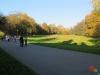Rombergpark20
