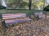 Rombergpark6