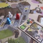 Village5