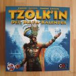 tzolkin-1