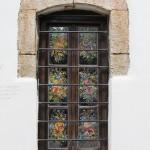 Kreta - Fenster