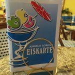 Losego-Eiscafé